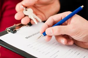 Fuse Properties Rental Agreement