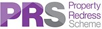 Property Redress Scheme Logo